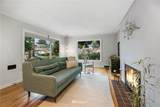 3907 Holden Street - Photo 3