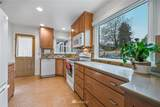 3907 Holden Street - Photo 4