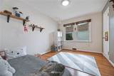 3907 Holden Street - Photo 8