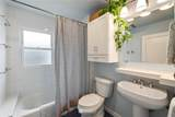 3907 Holden Street - Photo 9