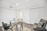 1629 171st Avenue - Photo 20