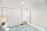 1629 171st Avenue - Photo 22