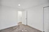 1629 171st Avenue - Photo 26