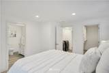1629 171st Avenue - Photo 28