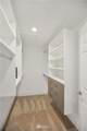 1629 171st Avenue - Photo 29