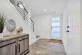 1629 171st Avenue - Photo 4