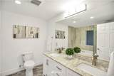 1629 171st Avenue - Photo 31