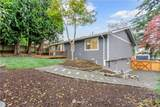 1629 171st Avenue - Photo 37