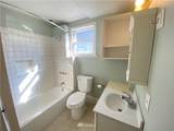213 4th Avenue - Photo 11