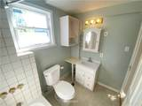 213 4th Avenue - Photo 12