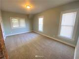 213 4th Avenue - Photo 13