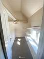 213 4th Avenue - Photo 14