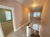 213 4th Avenue - Photo 15