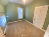 213 4th Avenue - Photo 16