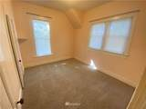 213 4th Avenue - Photo 17