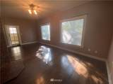 213 4th Avenue - Photo 3