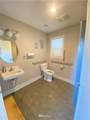 213 4th Avenue - Photo 28