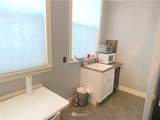 213 4th Avenue - Photo 29