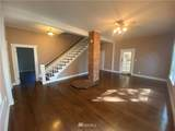 213 4th Avenue - Photo 5
