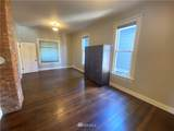 213 4th Avenue - Photo 6