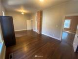 213 4th Avenue - Photo 7