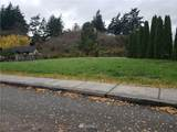 0 Whatcom Street - Photo 1