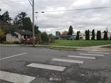 0 Whatcom Street - Photo 2