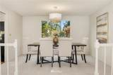 28 Newport Key - Photo 16