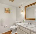 28 Newport Key - Photo 27