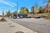 13003 Tukwila International Boulevard - Photo 3