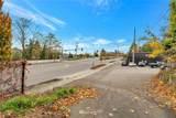 13003 Tukwila International Boulevard - Photo 37
