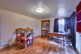 1588 4th Ave - Photo 11