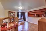 1588 4th Ave - Photo 10