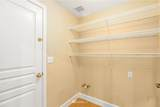 17304 Redhawk Drive - Photo 11