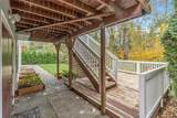 17304 Redhawk Drive - Photo 40