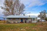 3691 Fairview Road - Photo 1