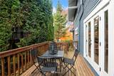 2212 2nd Avenue - Photo 25
