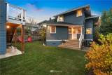 2212 2nd Avenue - Photo 26