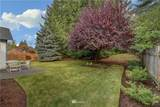 14931 Silver Firs Drive - Photo 19