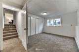 8814 Emerson Place - Photo 17