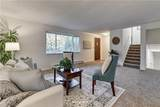 8814 Emerson Place - Photo 4