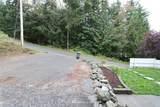 4152 Agate Road - Photo 17