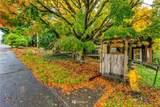18105 Larch Way - Photo 31