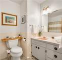 3041 24th Avenue - Photo 12