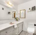 3041 24th Avenue - Photo 16