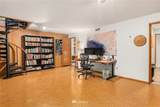 3041 24th Avenue - Photo 19