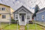 5411 Warner St - Photo 1