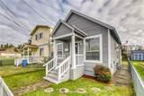 5411 Warner St - Photo 2