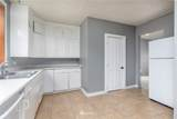 5411 Warner St - Photo 11