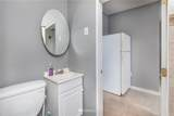 5411 Warner St - Photo 13